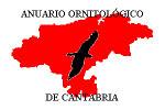 Anuario ornitologico de Cantabria