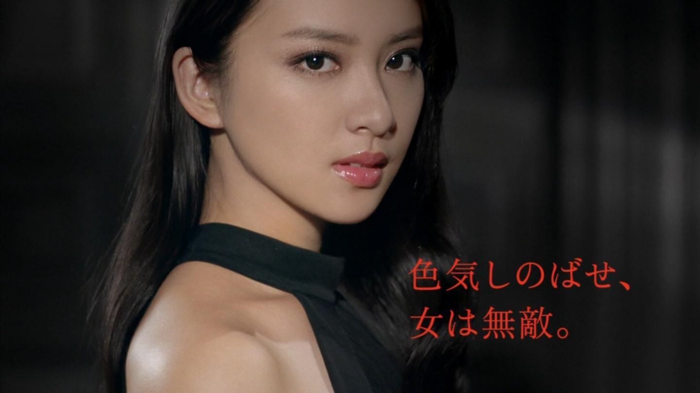 武井咲の画像 p1_25