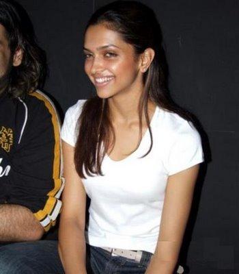 Bollywood Actress Without Makeup Photos Pics Wallpapers amp Images wallpapers