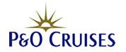 P&O Cruises shipcruises.org