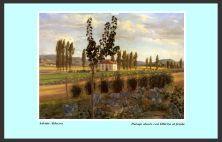 Pintores vitorianos