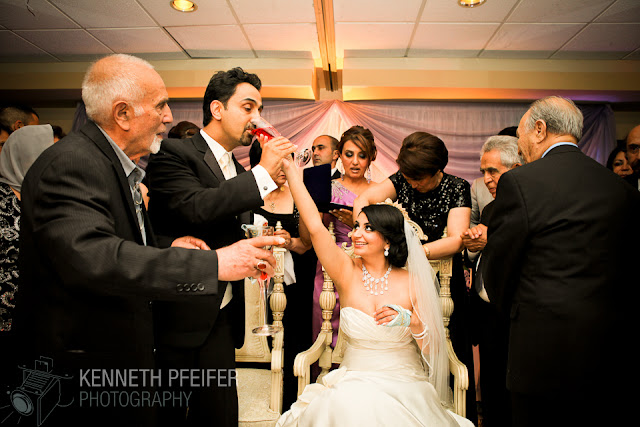 Afghan Wedding Traditions http://kennethpfeifer.blogspot.com/2012/01/afghan-wedding-in-garden-grove.html#!