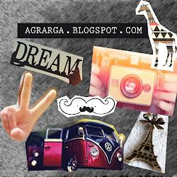 agrarga.blogspot.com