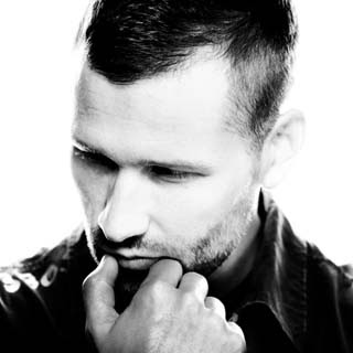 Kaskade – Lessons In Love  Lyrics | Letras | Lirik | Tekst | Text | Testo | Paroles - Source: emp3musicdownload.blogspot.com