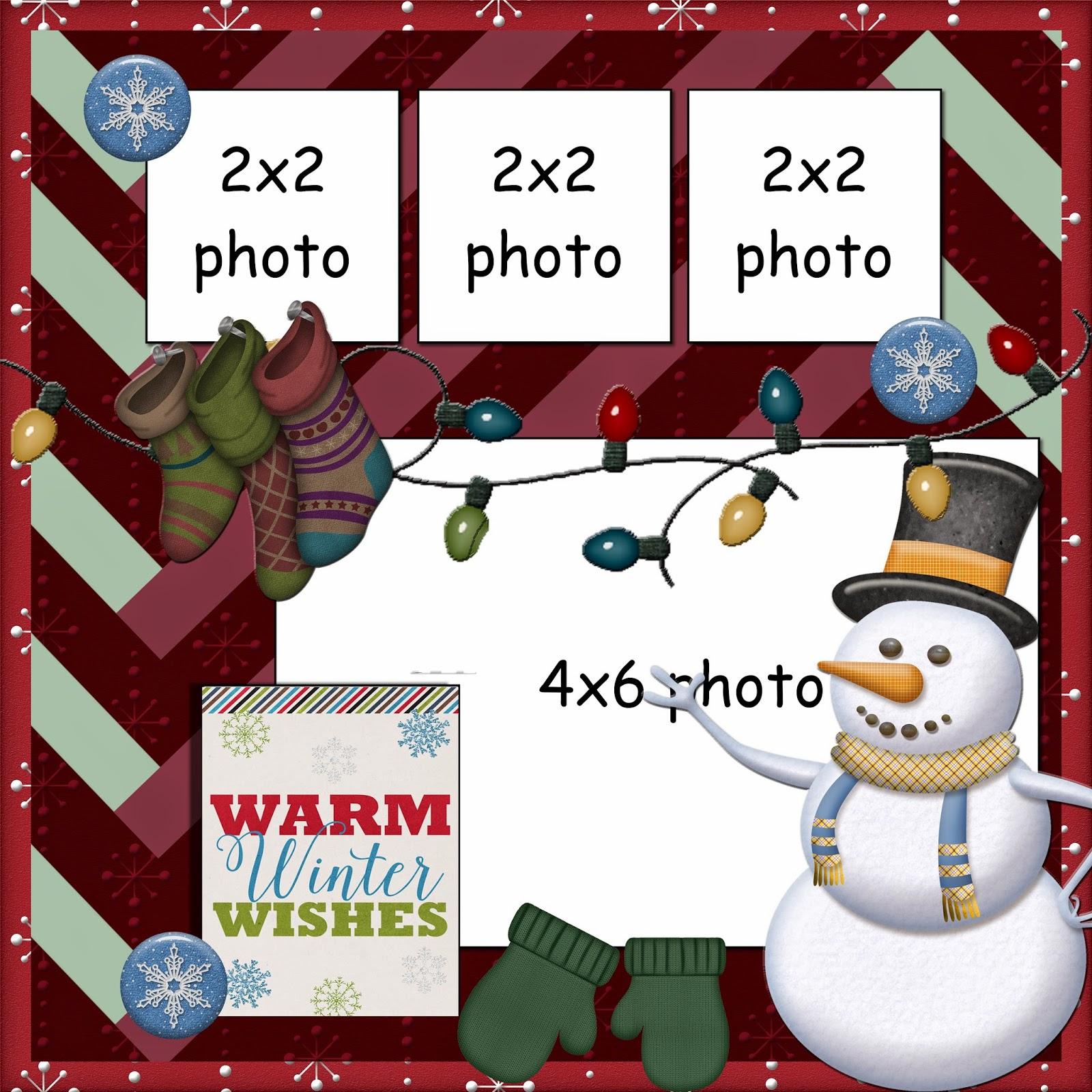 http://1.bp.blogspot.com/-bJVwleeSUSI/VJcBbpq1deI/AAAAAAAAelg/8On9aHSjnMU/s1600/Christmas%2BLayout2.jpeg