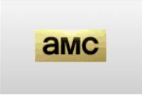 Ver canal AMC gratis online