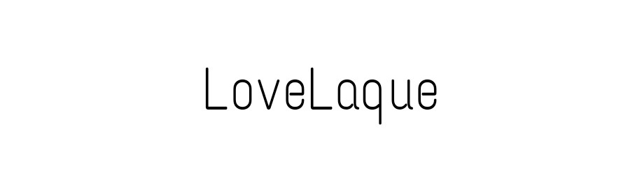 LoveLaque