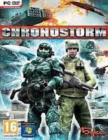 http://1.bp.blogspot.com/-bJY3xdbv5E8/TnKuZ7Sbv-I/AAAAAAAAHLE/PG8Kg5YdY0M/s1600/Chronostorm+Siberian+Strike+%2528PC+2011+HI2U%2529+%255BMediafire+PC+game%255D.jpg