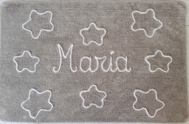 alfombra-infantil-con-nombre