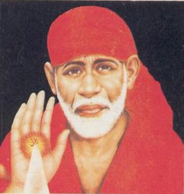 A Couple Of Miracles By Sai Baba - Sai Devotee Manisha
