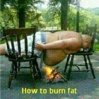 Alternatif Lain Untuk Kurus Selain Diet