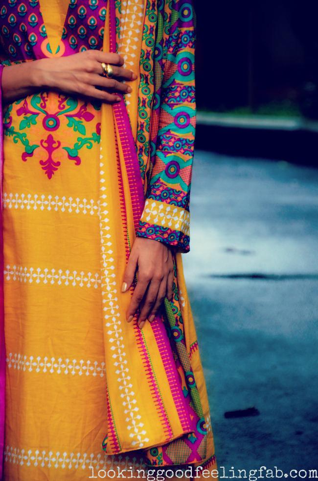 IndianwearIndianfashionblog