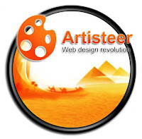 Artisteer 4.1 for Windows Free Serial crack