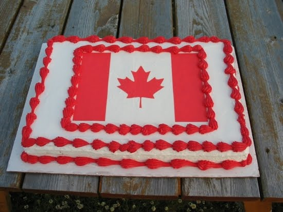 canada day party decorations. images Happy Canada Day!