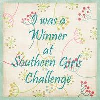 winner challenge 23