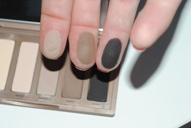 urban+decay+naked+basics+swatch