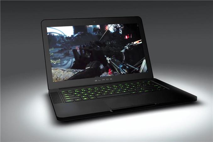 laptop khusus game berat