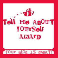 Blog-Award von Elkes Scrap-Place