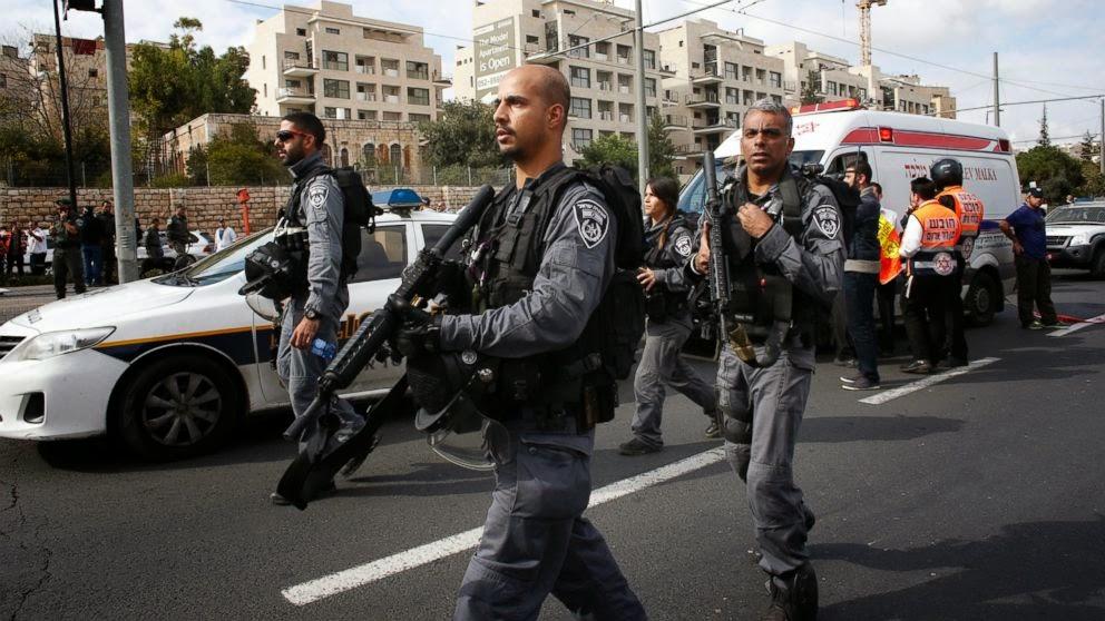 https://mignatiou.com/2014/11/liberation-to-palestiniako-odigite-se-nea-ekrixi/