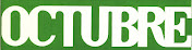 Octubre; Unión de ml; UCCO