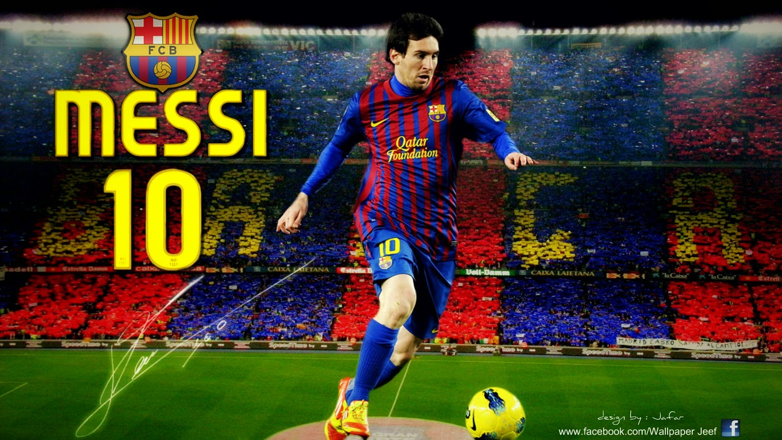 Lionel-Messi-Wallpaper-31