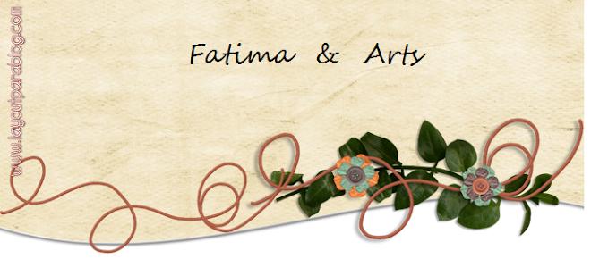 Fatima e arts
