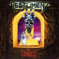 [1987] - The Legacy