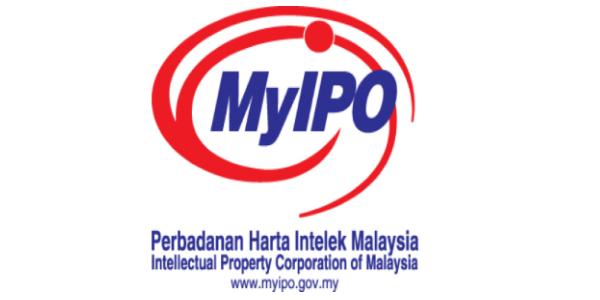 Jawatan Kerja Kosong Perbadanan Harta Intelek Malaysia (MyIPO) logo www.ohjob.info januari 2015