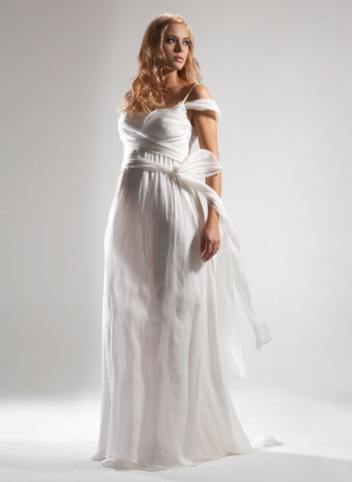 panina wedding dresses fashion club