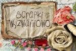 http://scrapki-wyzwaniowo.blogspot.com/2014/05/challenge-104-negative-space.html