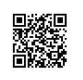 App para monitoramento da Defesa Civil de Teresópolis