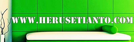 HeruSetianto.com