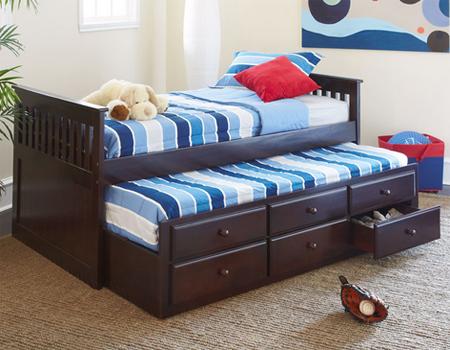 desain kamar tidur anak laki laki desain rumah minimalis
