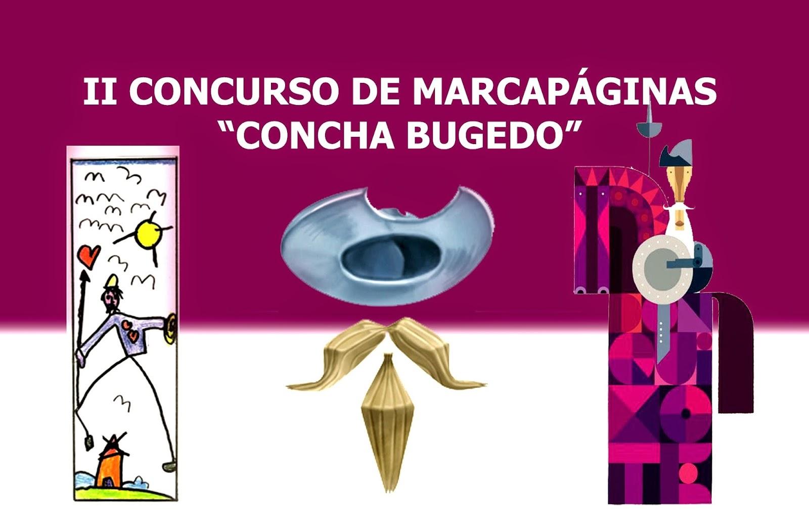 http://bibliotecaescolarlasllamas.blogspot.com.es/2015/03/vuelve-el-concurso-de-marcapaginas.html