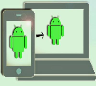 5 Program Emulator Terbaik Untuk Menjalankan Android Pada Komputer
