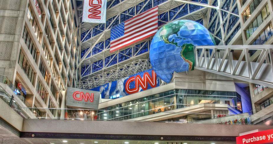 CNN RADIO DESEMBARCA EN ARGENTINA