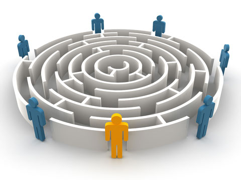 5 elemento control interno: