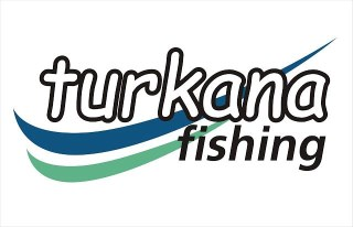 TURKANA FISHING