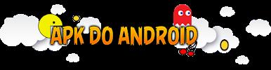 APKDOANDROID.COM