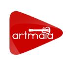 GRUPO ARTMAIA MUSIC