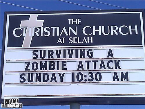 zombie definition essay ideas
