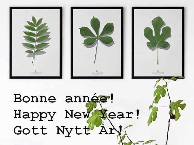 Happy 2015!