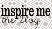 http://inspiremetheblog.blogspot.com/