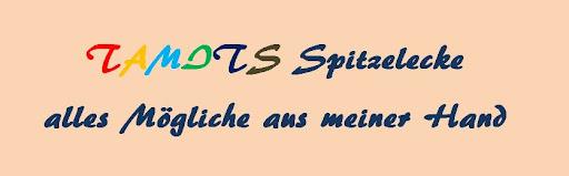 TAMITS Spitzelecke