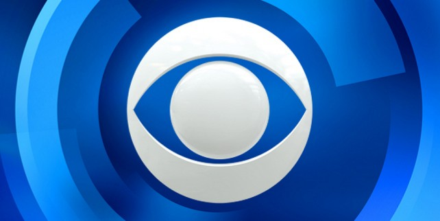CBS Huge Renewal Announcement, CSI, H5-0, NCIS and More