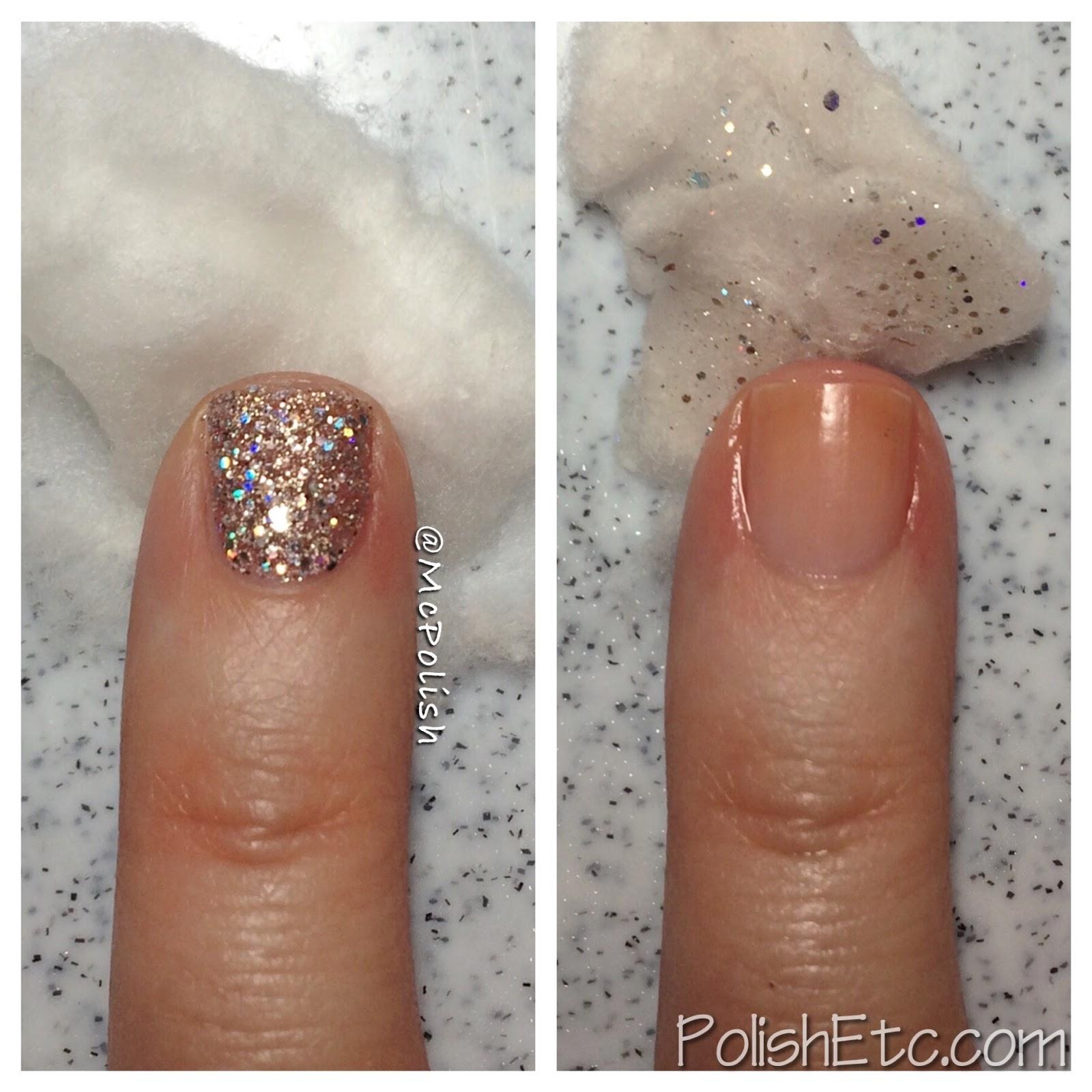 Oil Nail Polish Remover | Best Nail Designs 2018