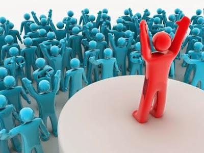 tips percaya diri didepan umum www.hypnopublicspeaking.com