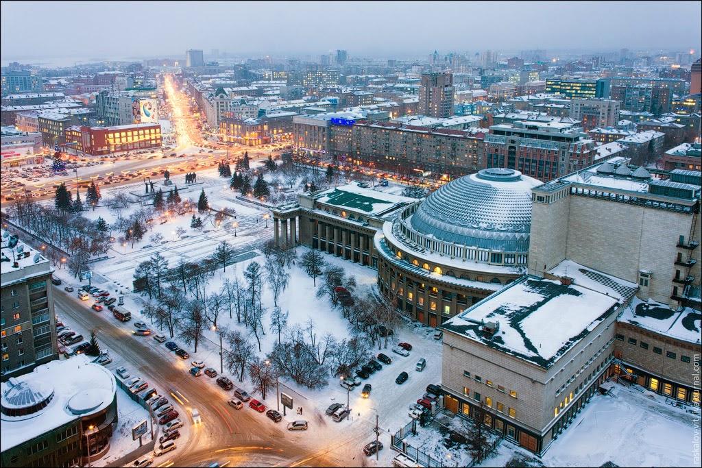Отзывы на Пассажиры 30 - irk.ru