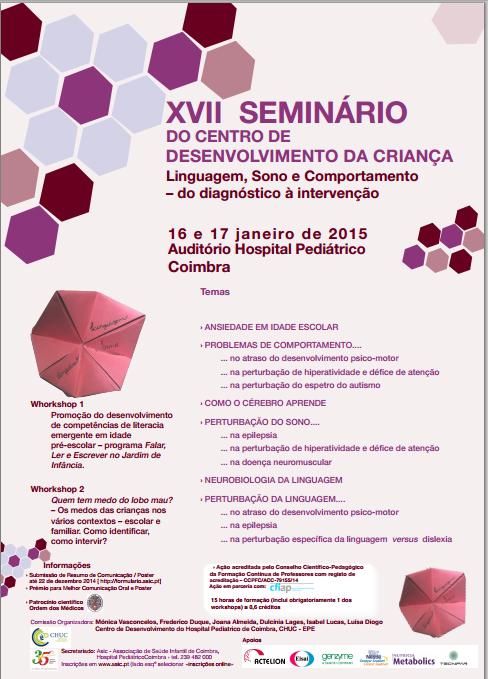 http://www.asic.pt/images/congressos/cartaz_seminario.pdf