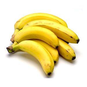 Mito ou verdade? Comer banana evita cãibra!